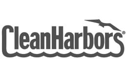Clean Harbors Logo
