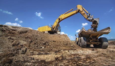 WFS Site Mitigation