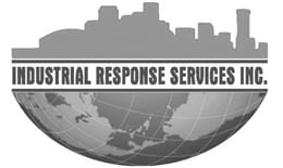 Industrial Response Services